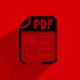 REGOLAMENTO UE 2016/679 – GDPR