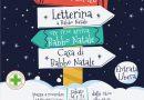 Aspettando Babbo Natale 14 e 21 Dicembre in piazza IV Novembre