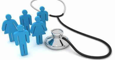 medico di famiglia