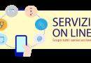 Zerocode, il nuovo servizio ASL online che consente di prenotare  un esame del sangue  senza attesa                    al punto prelievi